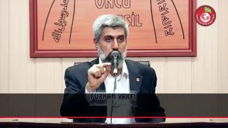 """İsrail adalet bakanının, """"Bağımsız Kürdistan Devleti'nin Zamanı Geldi"""" açıklaması hakkında"""