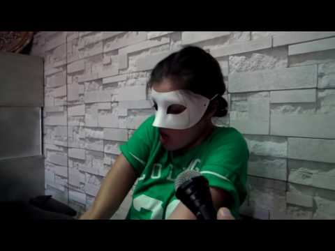 Exorcism E.02 - Girl Turned into Snake! Horrifying reality Interest and Credit Cards - Part 2 of 2