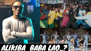 Diamond Baba Lao/Amtusi Alikiba Kwenye Nyimbo mpya/Harmonize Ahusishwa Baada ya KujitoaWCB