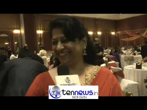 Dr Janice Darbari Montenegro Consul General -  Message to Indian people on their National Day