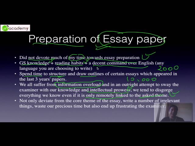 ib philosophy core theme essay The philosophy course provides an opportunity for students to engage  for further information on the ib diploma programme, and a complete list of dp subject briefs, visit:  questions on core theme and essay questions on optional themes 25 40 paper 2 questions on prescribed philosophical texts.