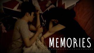 Gambar cover Memories - Shawn mendes