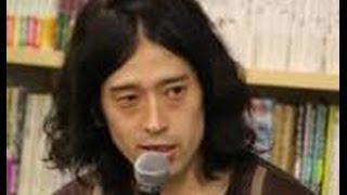 ピース又吉直樹>三島賞に続き芥川賞ノミネートも「自信はないですね」 ...