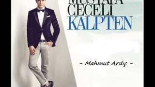 Mustafa Ceceli   Kiraz  2014  Yeni Albümü