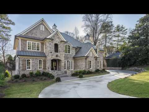 Stokesman Luxury Homes Featured on Today's Builder Television Show - CBS