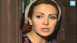 مسلسل الخوالي الحلقة 2 الثانية    Al Khawali HD