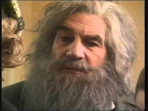 Mud - S02 E03 - CBBC (1995.03.02)