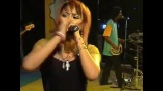 Download Mp3 Om Sera -tok Til Voc Irma Permatasari