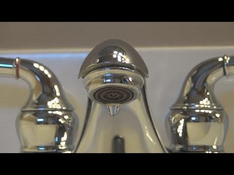 fixing-a-leaking-moen-bathroom-faucet