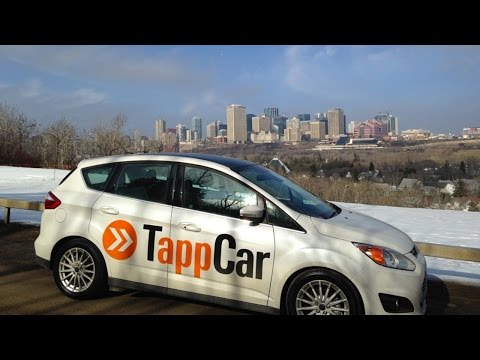 Uber OUT, TappCar IN: Was Notley NDP cronyism at play in Edmonton shut down?