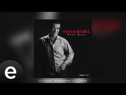 Yunus Bülbül - Ben De İnsanım - Official Audio