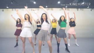 Video [Mirrored] (MV.ver) HOLIDAY - Girls' Generation dance cover by VIVA DANCE STUDIO download MP3, 3GP, MP4, WEBM, AVI, FLV Oktober 2017