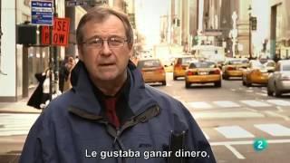 Documental Comprar tirar comprar - Español