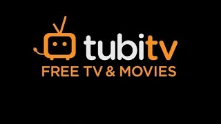 TUBI TV MEJOR QUE NETFLIX Y GRATIS....