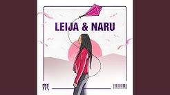 LEIJA & NARU