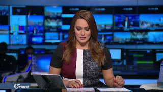قتلى وجرحى  في ريف حماة الشمالي إثر قصف الأسد للمنطقة