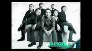 Download lagu Burger time-kaum buruh Mp3