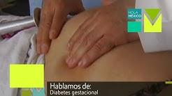 hqdefault - Porcentaje De Diabetes Gestacional En Mexico