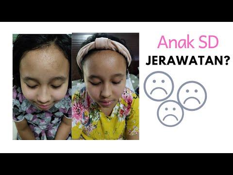 Skincare Routine Anak Sekolah & Pre-Teens | Skincare Talk With Affi Assegaf