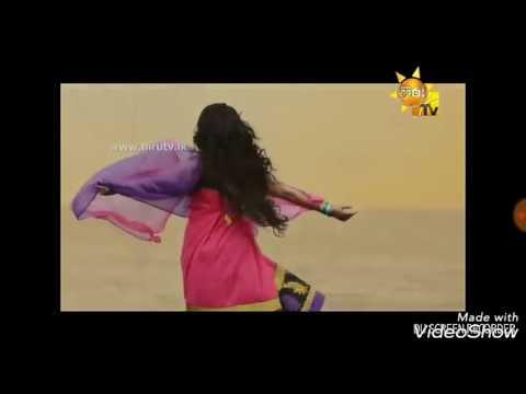 Iss pyar ko kya naam doon Ek baar phir serial title song remade serial wassale premaya
