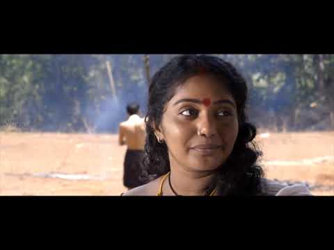 Latest Tamil Full Movie 2018   New Tamil Online Movie   Exclusive Release Tamil Movie 2018   Full HD