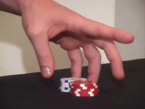 Игровой стол в казино как называется