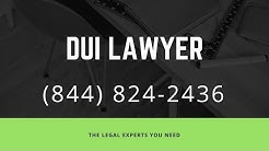 Miami Springs FL DUI Lawyer | 844-824-2436 | Top DUI Lawyer Miami Springs Florida
