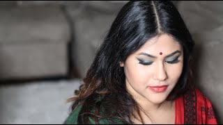 Bangladesh Independence Day (26th March) | Intro & Makeup | Nayon Ashiek