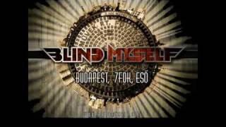 Blind Myself: 4. fejezet: Cezarománia