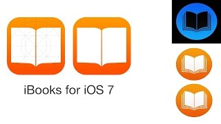 Descargar Libros Gratis Para Iphone, Ipad, Ipod (APP)