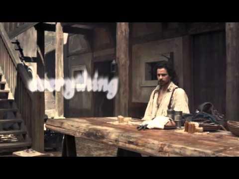 Musketeers || Portamis || Everything
