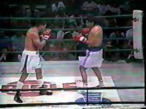 Equipe Juan Diaz Boxe - Luta Juan Diaz vs Adilson Maguila Rodrigues