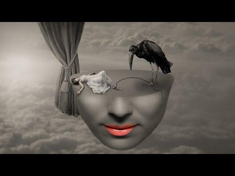 Best Surreal Art Manipulation Scene Effects || Photoshop Editing Tutorial