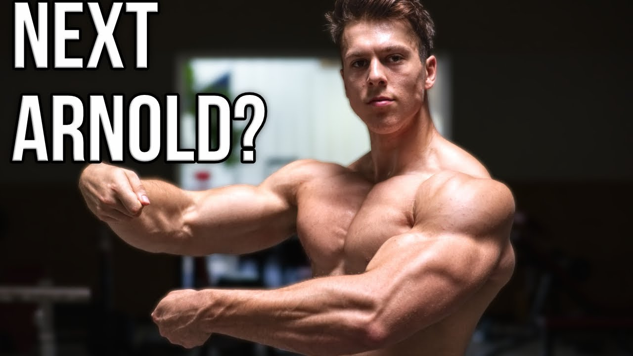 Nchster arnold schwarzenegger 18yo natural bodybuilder paul nchster arnold schwarzenegger 18yo natural bodybuilder paul unterleitner malvernweather Image collections