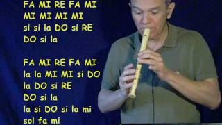 Coldplay - Hymn for the weekend (con spartito)