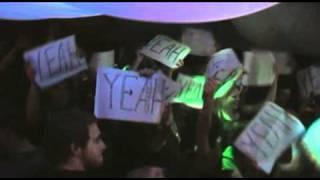 Fan Video für Nosliw (Yeah Yeah Yeah Yeah Yeah RMX) @ Ruff Rebel Sound