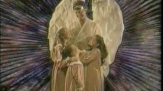 "Song ""Guardian Angel"" Children"