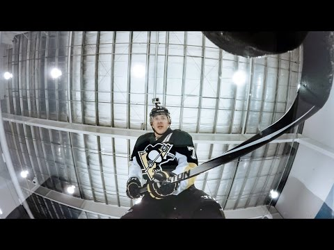 GoPro: NHL After Dark with Evgeni Malkin - Episode 5