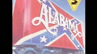 "Alabama - ""If You"