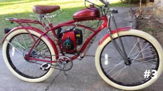 My Experience Selling a Motorized Bike (Beware of Buyers)