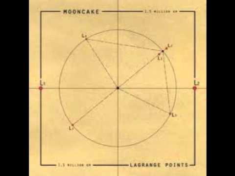 mooncake-mandarin-zizou-allen