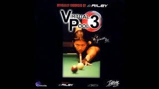 Virtual Pool 3 PC OST