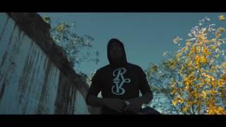 Sheik Kargbo (feat. Mariam) - New Neighbors (Official Video)