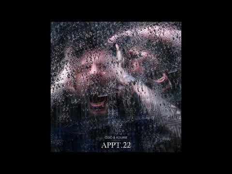 Youtube: Oslo x Aguirre – Folie Ordinaire