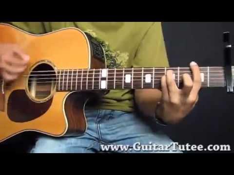 pangarap lang kita chords - YouTube