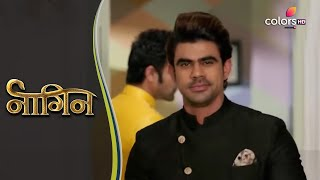 Naagin Throwback | Bela to kill Mahir?