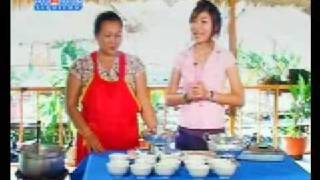 lao star channel-Menu  Today 5 (3/3)