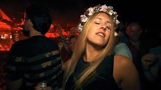 Скачать Alesso Feat Kinnda Falling BROHUG Remix Garmiani Fogo Club Instrumental Mix