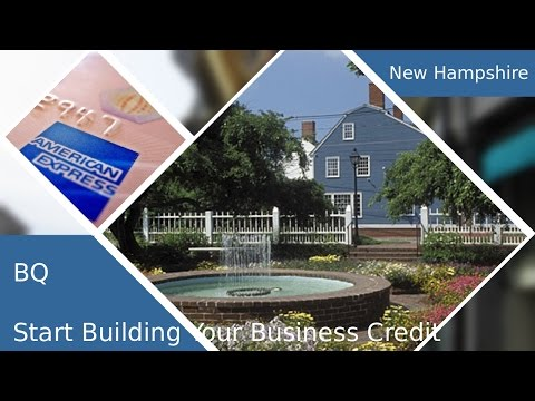 All you need to know about-New Hampshire-Better Qualified-Build your perfect business