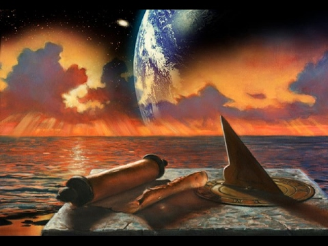 The FUTURE of Humankind. Astrology Ages & Future Predictions. APOCALYPTIC Changes! Ancient Astrology